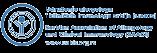 IV Kongres alergologa i kliničkih imunologa Srbije